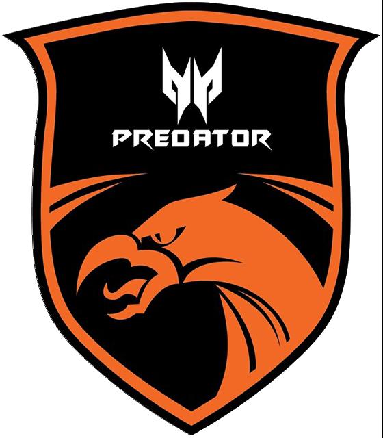 TNC Predator (dota2)