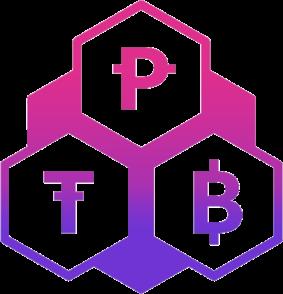 TPB (dota2)