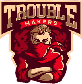 Troublemakers (dota2)