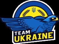 Ukraine dota2