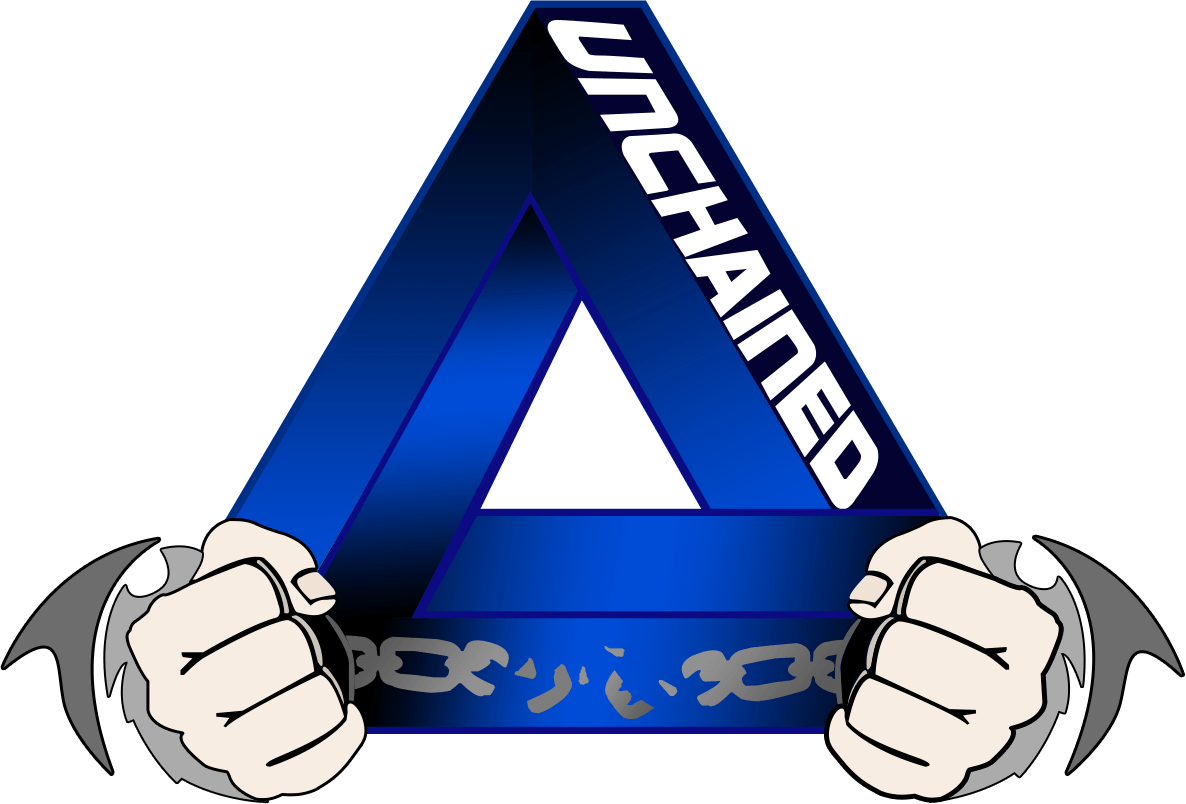 Unchained Esports (dota2)