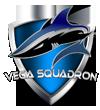 Vega Squadron (dota2)