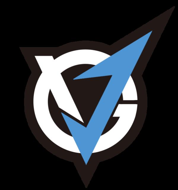 VGJ.Thunder (dota2)