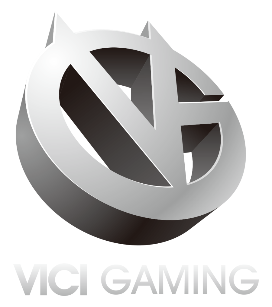 Vici Gaming (dota2)