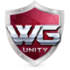 Warriors Gaming.Unity (dota2)