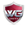 WarriorsGaming.Unity (dota2)