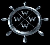 Wheel Whreck While Whistling (dota2)