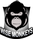 Wise Monkeys (dota2)