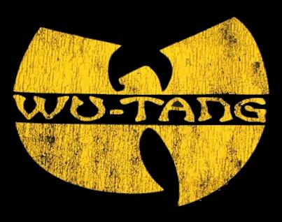 WU TANG (dota2)