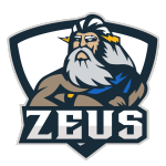 Zeus Gaming (dota2)