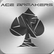 AceBreakers EU