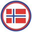 Norway (hearthstone)