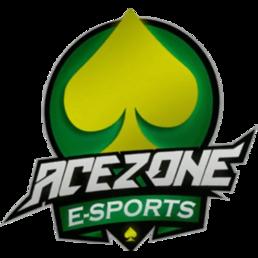AceZone e-Sports