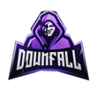 Downfall Gaming (heroesofthestorm)