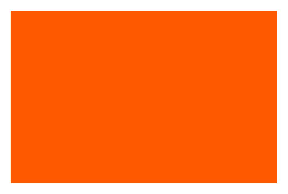 Fnatic (heroesofthestorm)