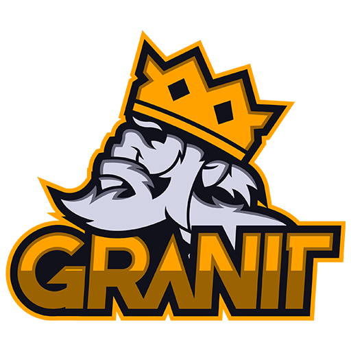 Granit Gaming (heroesofthestorm)