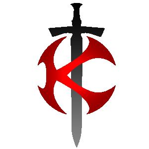 KT (heroesofthestorm)