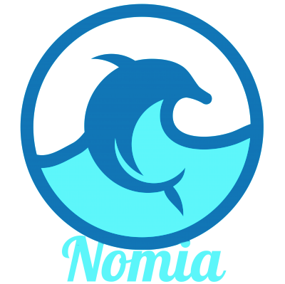 Nomia (heroesofthestorm)