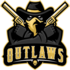 Outlaws Gaming (heroesofthestorm)