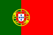 Portugal (heroesofthestorm)