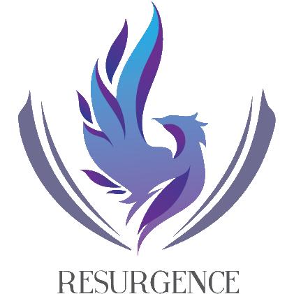 Resurgence (heroesofthestorm)