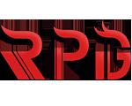 RPG (heroesofthestorm)