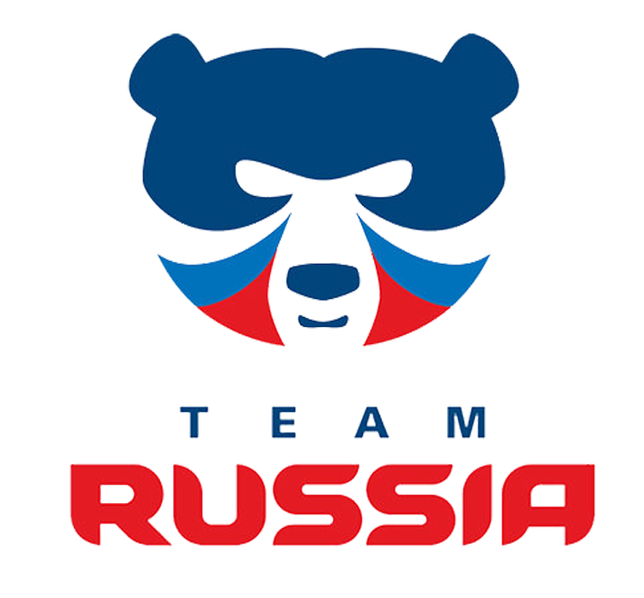 Russia (heroesofthestorm)