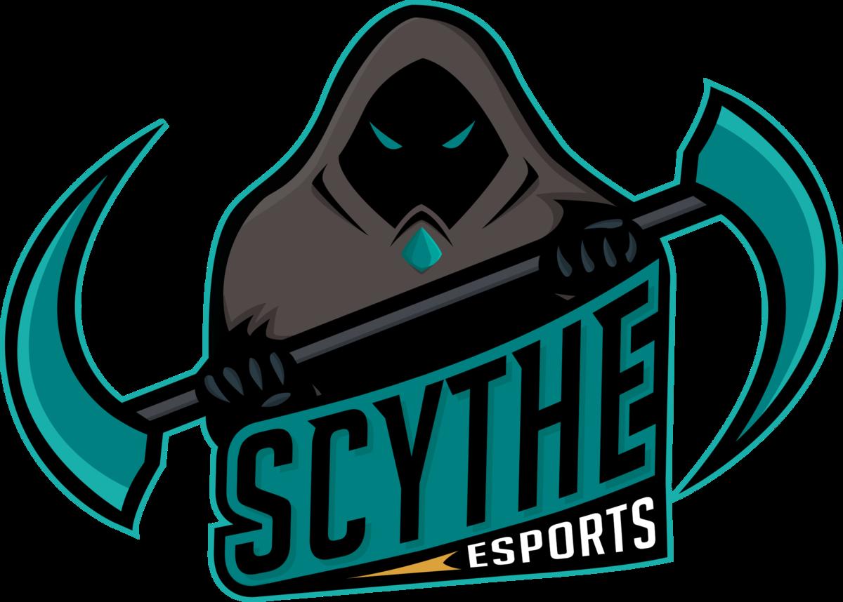 Scythe Esports (heroesofthestorm)