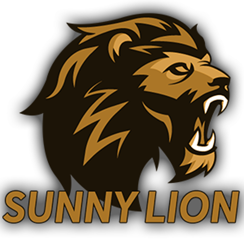 Sunny Lion (heroesofthestorm)