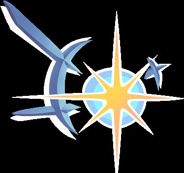 Supernova (heroesofthestorm)
