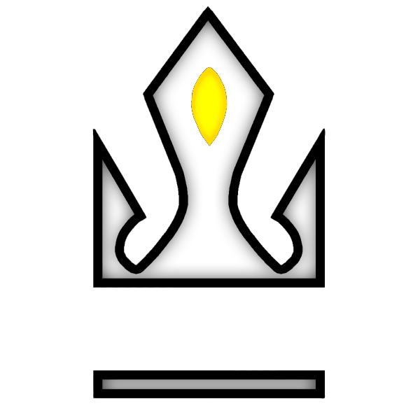 Team Ace (heroesofthestorm)
