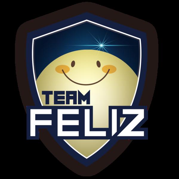 Team Feliz (heroesofthestorm)