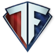 Team Freedom (heroesofthestorm)