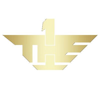 TheOne (heroesofthestorm)