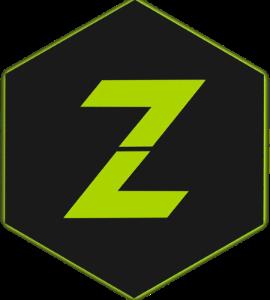 Zealots (heroesofthestorm)