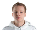Jankos - player of G2 Esports