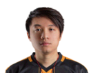 KaSing - player of Team Vitality