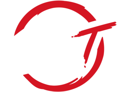 100 Thieves (lol)