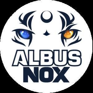 Albus NoX
