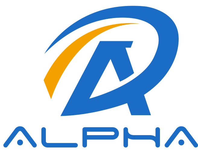 Alpha Esports (lol)