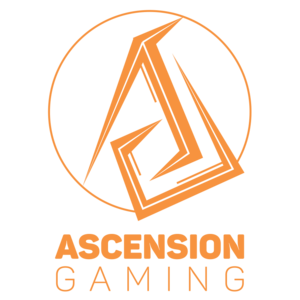 Ascension Gaming (lol)