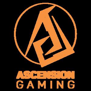 Ascension Gaming (lol)