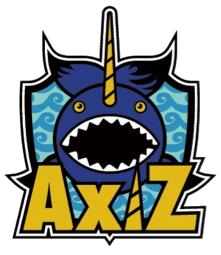 AXIZ (lol)