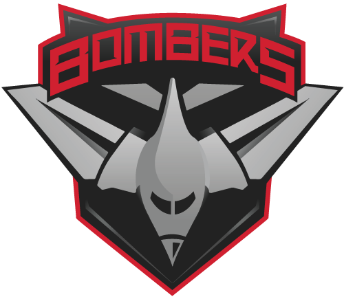 Bombers (lol)