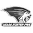 Chase Hunter Five (lol)