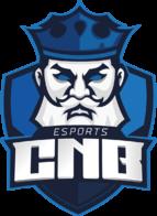 CNB e-Sports Club (lol)