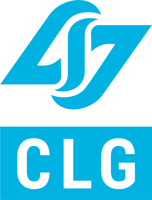 Counter Logic Gaming  (lol)