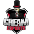 Cream Esports Mexico (lol)