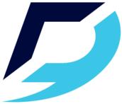 Dash9 Gaming (lol)