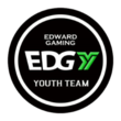 EDward Gaming Youth Team (lol)
